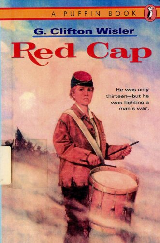 9780606066914: The Red Cap
