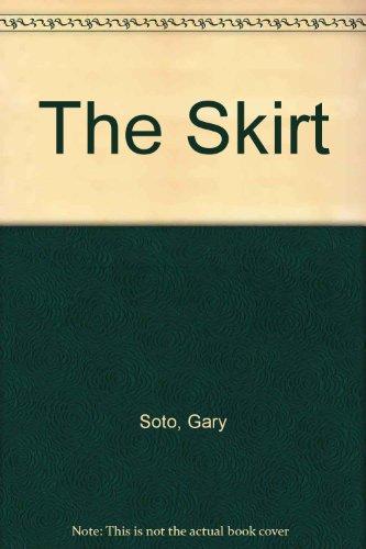 9780606067423: The Skirt