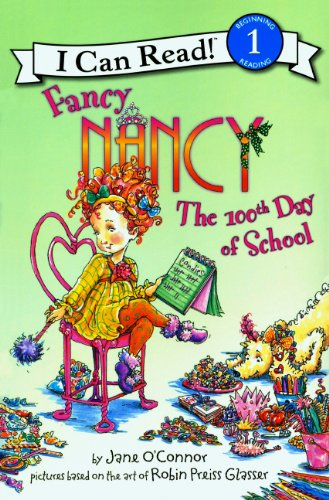 9780606069304: The 100th Day Of School (Turtleback School & Library Binding Edition) (I Can Read!: Beginning Reading 1)