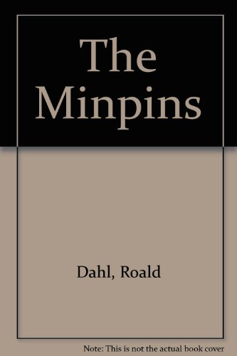 9780606070393: The Minpins