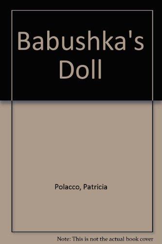 9780606072199: Babushka's Doll