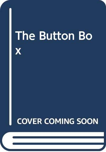 9780606073288: The Button Box