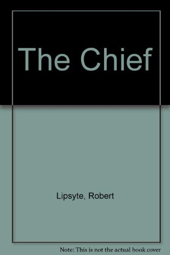 9780606073622: The Chief
