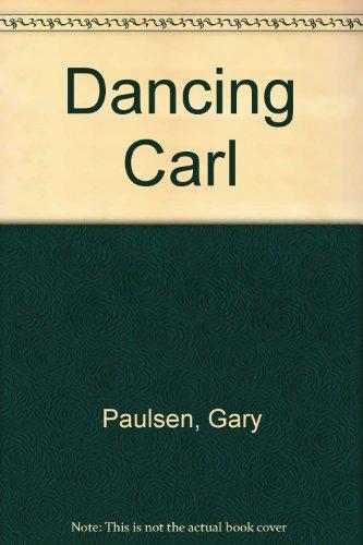 9780606074094: Dancing Carl