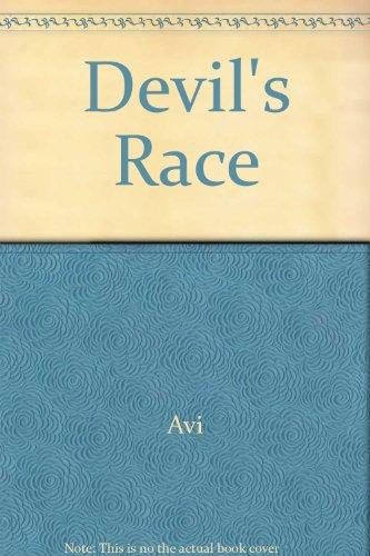 9780606074315: Devil's Race