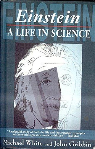 9780606074667: Einstein: A Life in Science