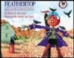 9780606075060: Feathertop: Based on the Tale by Nathaniel Hawthorne