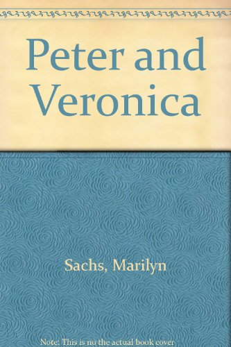 9780606080095: Peter and Veronica