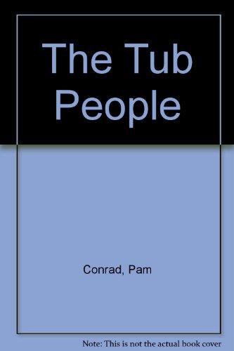 9780606083218: The Tub People