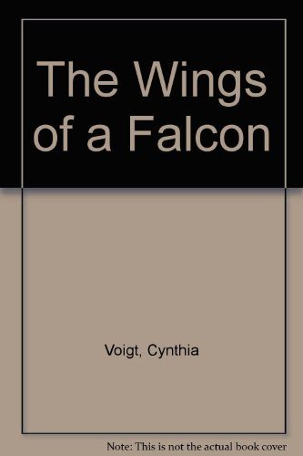 9780606083881: The Wings of a Falcon