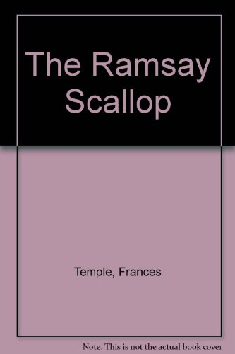 9780606084581: The Ramsay Scallop
