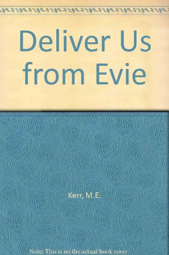 9780606084628: Deliver Us from Evie