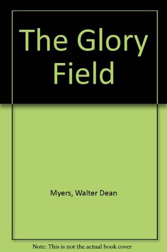 9780606085274: The Glory Field