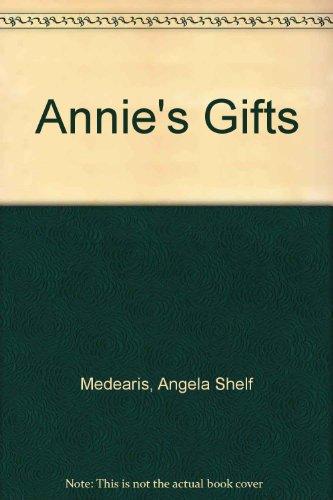 9780606086905: Annie's Gifts
