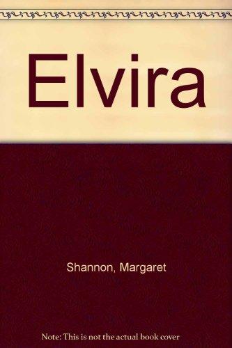 9780606087384: Elvira
