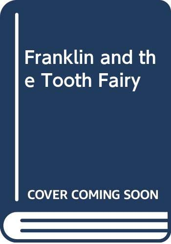 9780606087452: Franklin and the Tooth Fairy