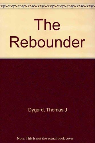 9780606088534: The Rebounder