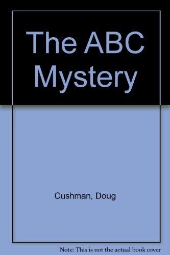 9780606089616: The ABC Mystery