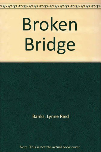 9780606091053: Broken Bridge