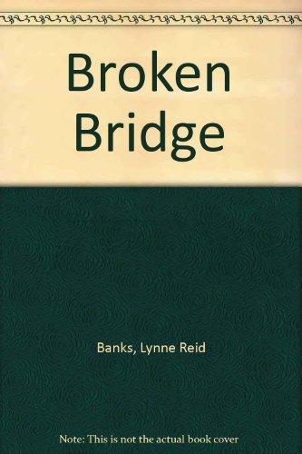 9780606091053: Broken Bridge