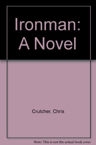 9780606094771: Ironman: A Novel