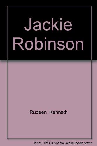 9780606094849: Jackie Robinson