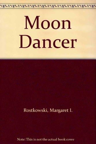 9780606096270: Moon Dancer