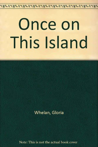9780606097093: Once on This Island