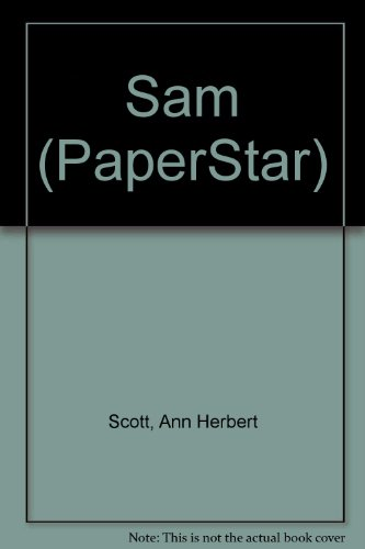 9780606098175: Sam (PaperStar)