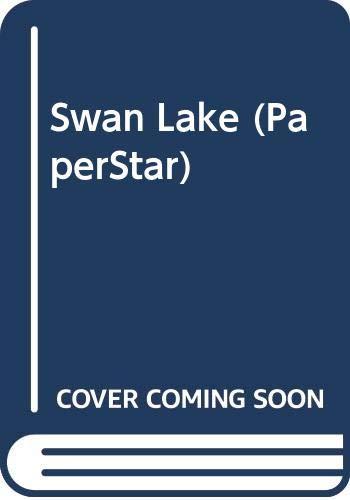 9780606099189: Swan Lake