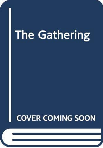 9780606101912: The Gathering