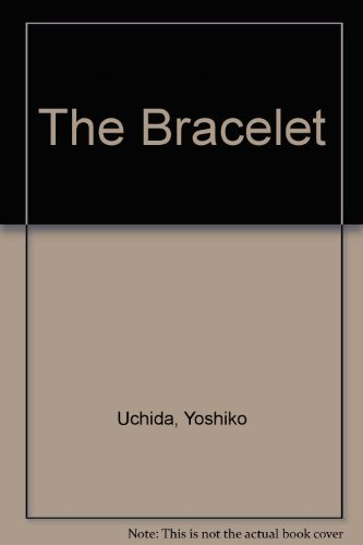 9780606107631: The Bracelet