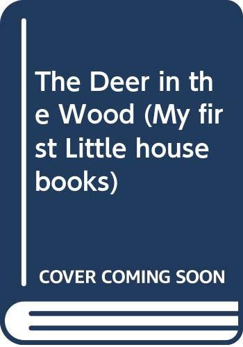 9780606107808: The Deer in the Wood