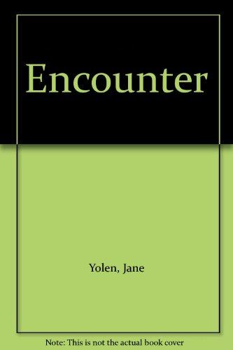9780606108027: Encounter