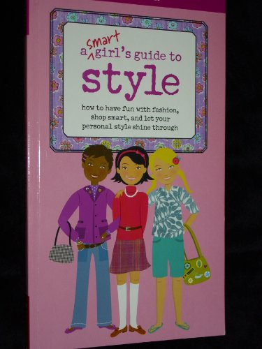 9780606108423: Here's How (American Girl Library Series)