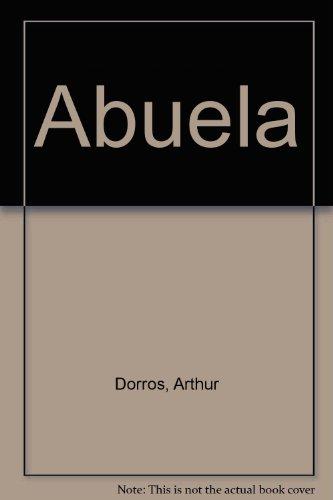 9780606110181: Abuela (English Edition)