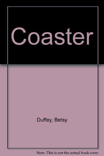 9780606112178: Coaster