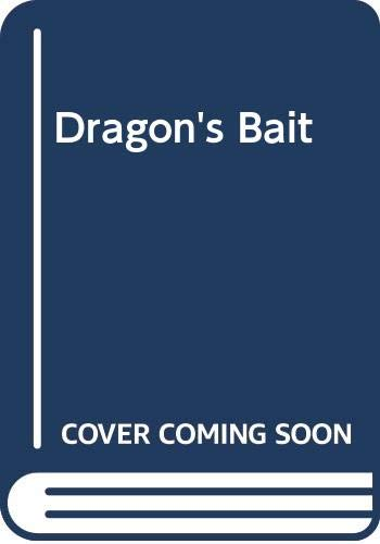 9780606112796: Dragon's Bait