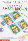 9780606113458: Forever Amber Brown