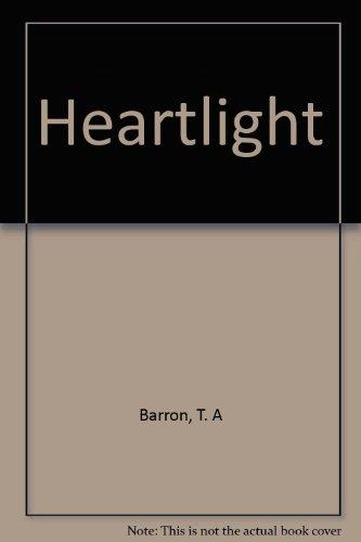 9780606114516: Heartlight