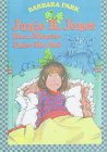 9780606115292: Junie B. Jones Has a Monster Under Her Bed
