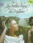 9780606115476: Las Bellas Hijas De Mufaro: Cuento Popular Africano (Reading rainbow book) (Spanish Edition)
