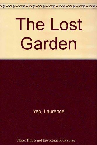 9780606115797: The Lost Garden