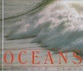 9780606116947: Oceans