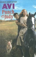 9780606117715: Punch With Judy