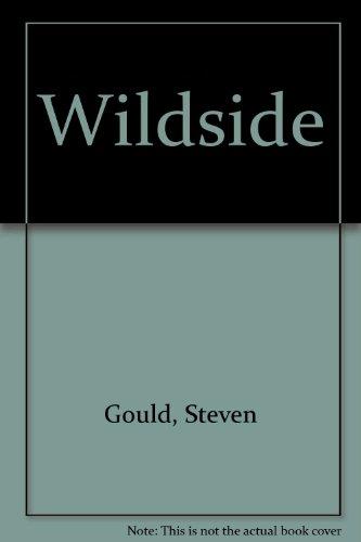 9780606120982: Wildside