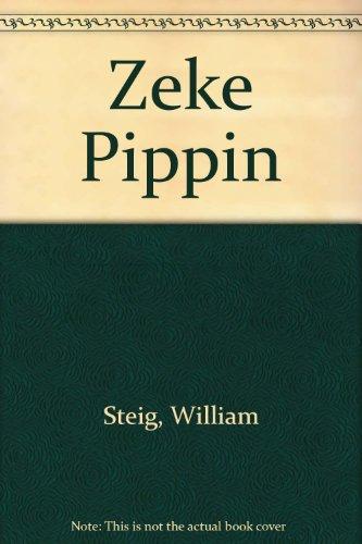 9780606121361: Zeke Pippin