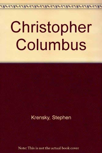 9780606122214: Christopher Columbus