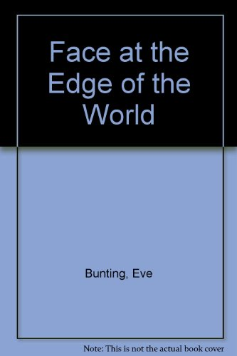 9780606122825: Face at the Edge of the World