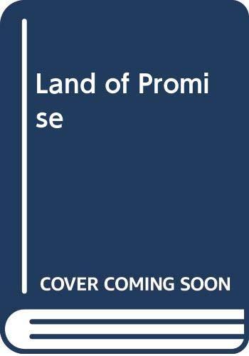 9780606123884: Land of Promise
